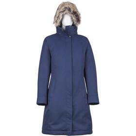 Marmot Chelsea Coat Damen arctic navy